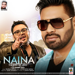 Listen to Naina - The Eyes Of Love songs from Naina - The Eyes Of Love