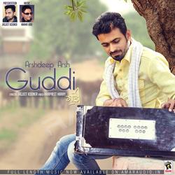 Listen to Guddi songs from Guddi
