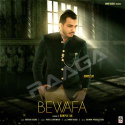 Bewafa Songs Download Bewafa Punjabi Mp3 Songs Raaga Com
