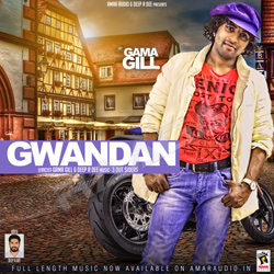 Listen to Gwandan songs from Gwandan