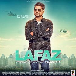 Listen to Ajj Fer Dila Kyon songs from Lafaz