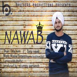 Listen to Nawab songs from Nawab