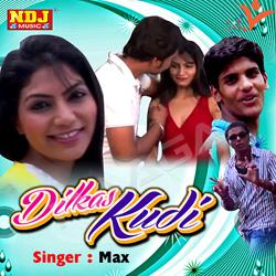 Listen to Dil Kash Kudi Singaar Karke songs from Dil Kash Kudi