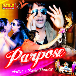 Listen to Parpose In Soni Kudi songs from Parpose