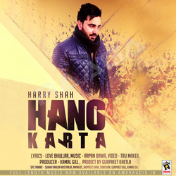Listen to Hang Karta songs from Hang Karta