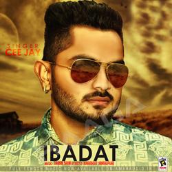Listen to Ibadat songs from Ibadat