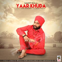 Listen to Yaar Khuda songs from Yaar Khuda