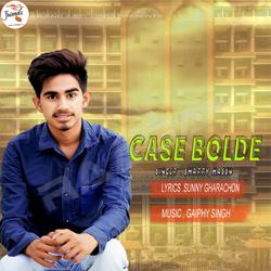 Listen to Case Bolde songs from Case Bolde