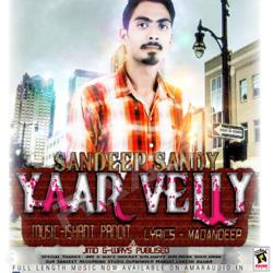 Listen to Yaar Velly songs from Yaar Velly