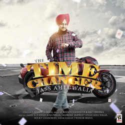 Listen to The Time Changer songs from The Time Changer