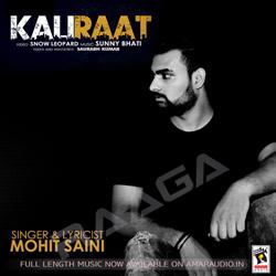 Listen to Kali Raat songs from Kali Raat