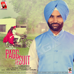 Listen to Pagg Te Suit songs from Pagg Te Suit