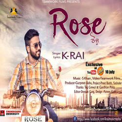 Listen to Rose songs from Rose