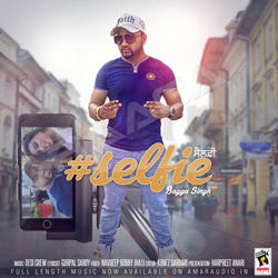 Listen to Selfie songs from Selfie