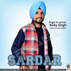 Listen to Sardar songs from Sardar