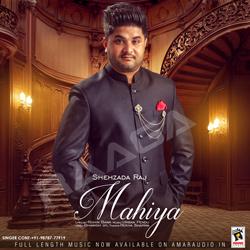 Listen to Mahiya songs from Mahiya