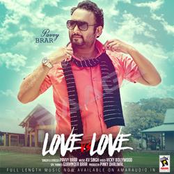 Listen to Love Vs Love songs from Love Vs Love