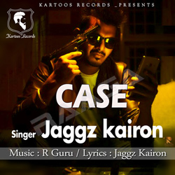 Listen to Case songs from Case
