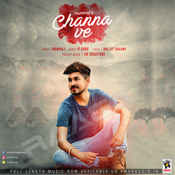 Listen to Channa Ve songs from Channa Ve