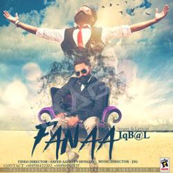 Listen to Fanaa songs from Fanaa