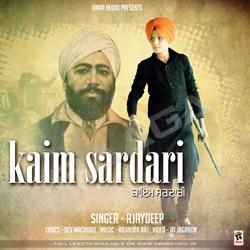 Listen to Kaim Sardari songs from Kaim Sardari