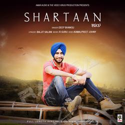 Listen to Shartaan songs from Shartaan