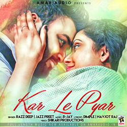 Listen to Kar Le Pyar songs from Kar Le Pyar