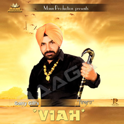 Listen to Yaari songs from Viah