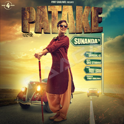 Listen to Patake songs from Patake
