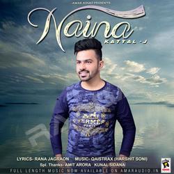 Listen to Naina songs from Naina