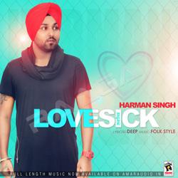 Listen to Lovesick songs from Lovesick