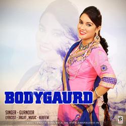 Listen to Bodygaurd songs from Bodygaurd