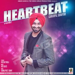 Listen to Heartbeat songs from Heartbeat