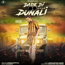 Listen to Dade Di Dunali songs from Dade Di Dunali