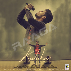 Listen to Kalakar songs from Kalakar