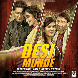 Listen to Tumba songs from Desi Munde