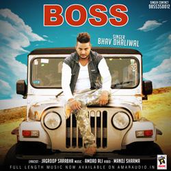 Listen to Boss songs from Boss