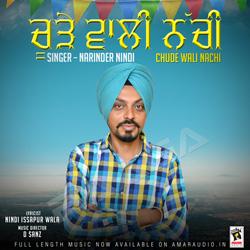 Listen to Chude Wali Nachi songs from Chude Wali Nachi