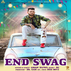 Listen to End Swag songs from End Swag