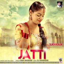 Listen to Jatti songs from Jatti