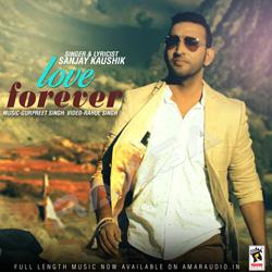 Listen to Love Forever songs from Love Forever