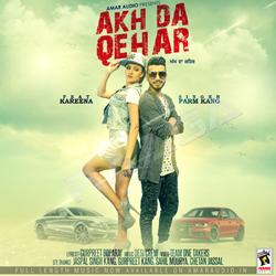 Listen to Akh Da Qehar songs from Akh Da Qehar