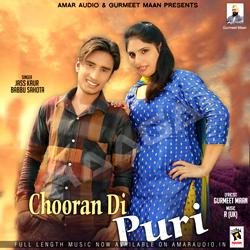 Listen to Chooran Di Puri songs from Chooran Di Puri