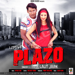 Listen to Plazo songs from Plazo