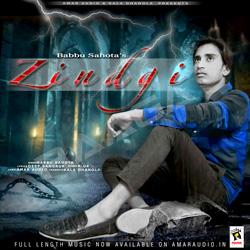 Listen to Zindgi songs from Zindgi