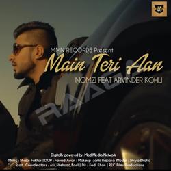 Listen to Main Teri Aan songs from Main Teri Aan