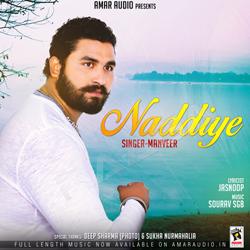 Listen to Naddiye songs from Naddiye
