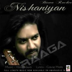 Listen to Nishaniyan songs from Nishaniyan