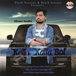 Kalla Kalla Bol songs