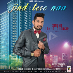 Jind Tere Na songs